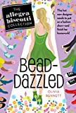Bead-Dazzled: The Allegra Biscotti Collection (English Edition)