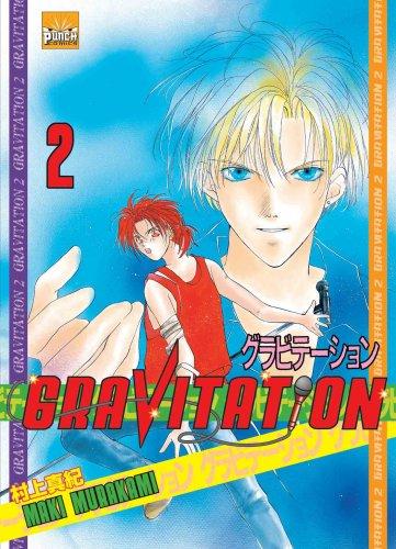 Gravitation, T02 :