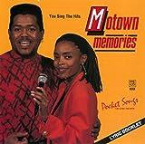 Vol.2-Motown Memories