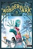 WonderPark - Cyclos