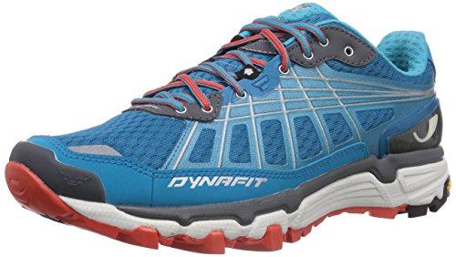 Dynafit WS PANTERA S_4053865279773_Damen Traillaufschuhe