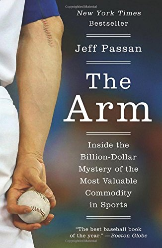 the-arm-inside-the-billion-dollar-mystery-of-the-most-valuable-commodity-in-sports