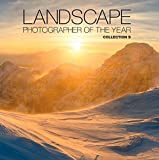 Landscape Photographer of the Year Collection: 9