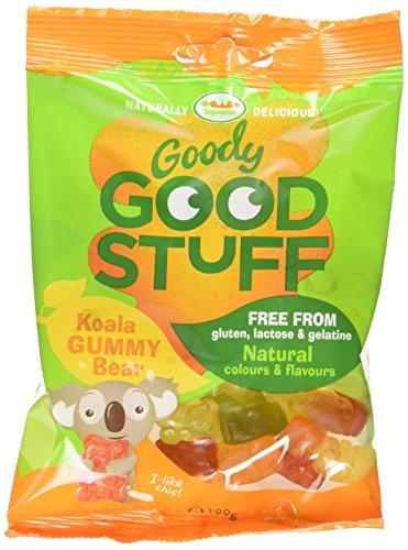 goody-good-stuff-koala-gummy-bears-vegetarian-sweets-100-g-pack-of-12