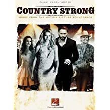 Country Strong - Music From The Motion Picture Soundtrack by Sara Evans (2011-05-03)