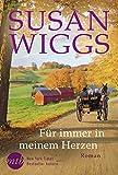 Für immer in meinem Herzen - Susan Wiggs