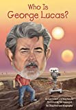 Who Is George Lucas? (Who Was...? (Paperback)) by Pam Pollack (4-Jun-2014) Paperback