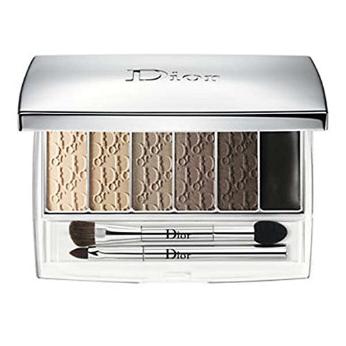 dior-eye-reviver-paleta-de-ojos-color-001-eye-reviver-palette
