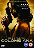 [UK-Import]Colombiana kostenlos online stream