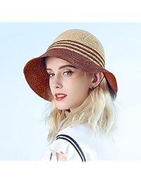 Amazon.es  KIKIYA - Sombreros y gorras   Accesorios  Ropa 5c95ebbb9ee