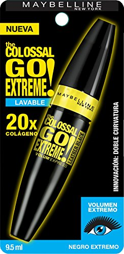 maybelline-colossal-go-extreme-mascara-de-pestanas-tono-intense-black