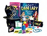 Unbekannt OIDMAGIC–Dani Lary–dan2–Coffret de Magie–Coffret 100Türme von Magie + Palette