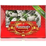 Bansiwala Paan Petha, Agra Sweets, 300 grams