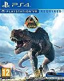 ARK Park (PSVR) - PlayStation 4 [Importación inglesa]