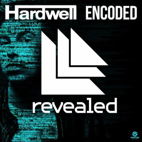 Encoded (Radio Edit)