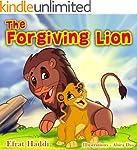 "Children's books : ""The Forgiving Lio..."