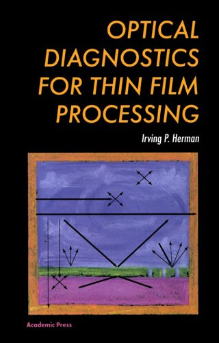 optical-diagnostics-for-thin-film-processing
