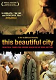 This Beautiful City [Import anglais]