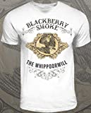 Blackberry Smoke - The Whippoorwill T-shirt - Groesse L