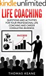 Life Coaching - Questions And Activit...