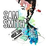 Songtexte von Sam Smith - The Lost Tapes - Remixed