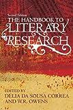 ISBN 0415485002