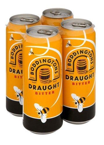 boddingtons-draught-bitter-4-x-440ml