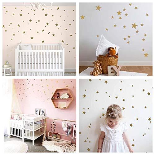Wandbild Wandbilder Für
