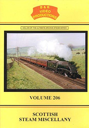 br-no-206-dvd-scottish-steam-miscellany