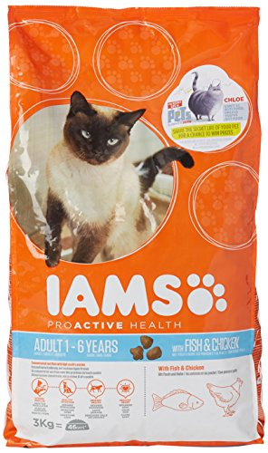 iams-proactive-health-adult-with-fish-chicken-3-kg