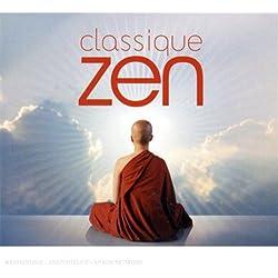 Classique Zen