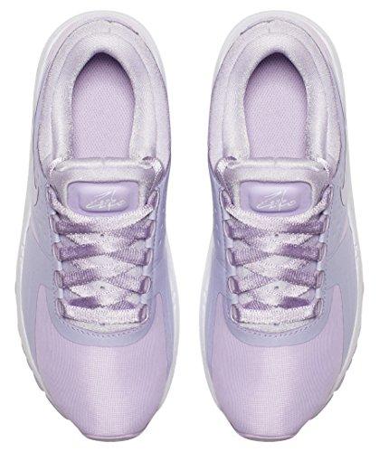 Nike , Baskets pour femme Violet