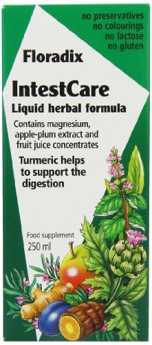 Preisvergleich Produktbild Salus Darm-Care Tonikum, 1er Pack (1 x 250 ml)