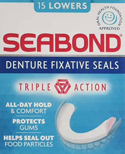 seabond-denture-fixative-seals-original-15-lowers