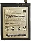 iWell Mobile Battery for YU Yunicorn YU5530 ACBPN40Y02