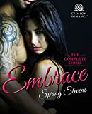 Embrace: The Complete Series
