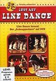 Sport - Tanzen lernen Lust auf Line Dance