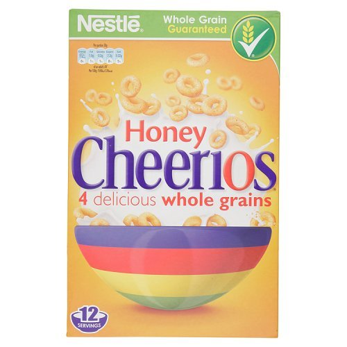 nestle-honey-cheerios-375g