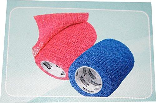 sensiplastr-sportbinden-6cm-x-3m-gedehnt-2er-pack-blau-rot-kohasiv