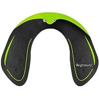MaxMedix Premium Hip Trainer - Electroestimulador EMS para Glúteos y Caderas - Reafirma Y Aporta Volumen