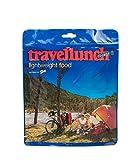6 x 125 g Travellunch Frühstücks Mix (Bild: Amazon.de)