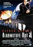 Alarmstufe Rot 2 [DVD] mit Steven Seagal
