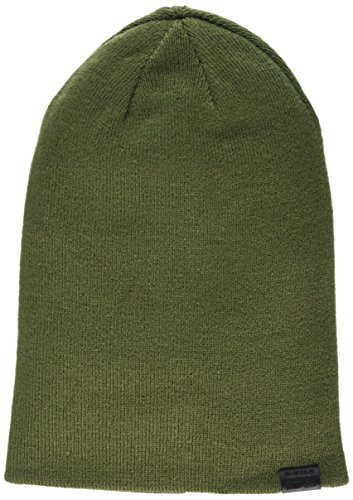 G-STAR RAW Herren Strickmütze Effo Long Beanie