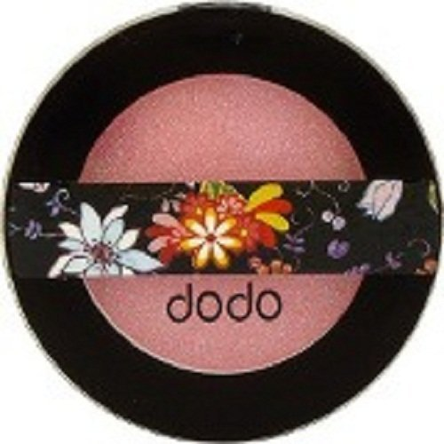 Dodo Eye Shadow - P03