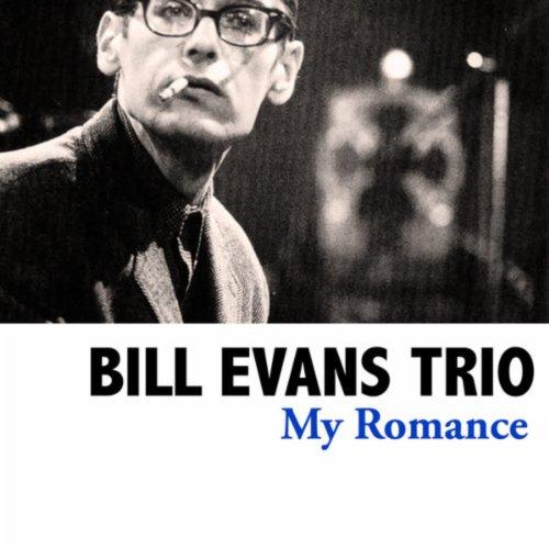 My Romance (Alternate Version)