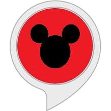 Curiosidades de Disney NO OFICIALES