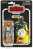 Star Wars BOBA FETT 35898