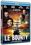 Le Bounty [Blu-ray]