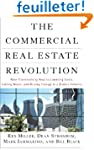 The Commercial Real Estate Revolution...