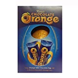 Terrys Chocolate Orange Large Easter Egg 276g